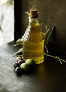 Olive Oil Cumberland County