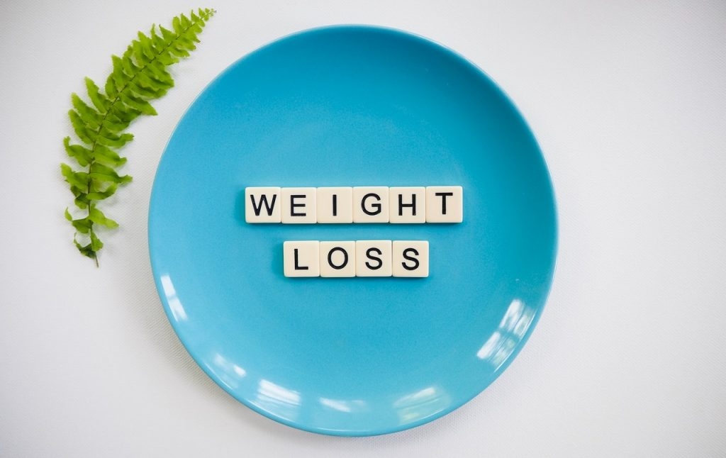 Olive Oil & Great Weight Loss Foods